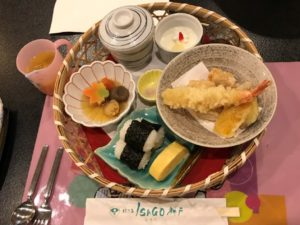 ISAGO神戸