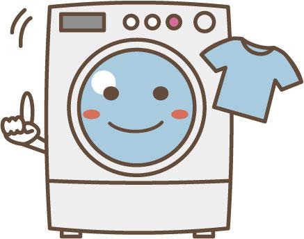 乾燥機の電気代